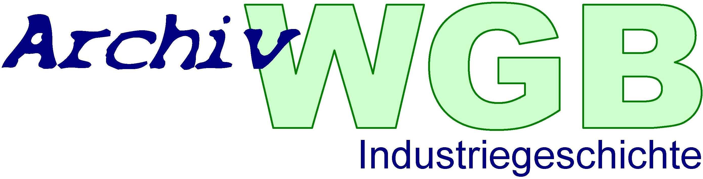 archiv-wgb-logo-2013-08-industriegeschichte