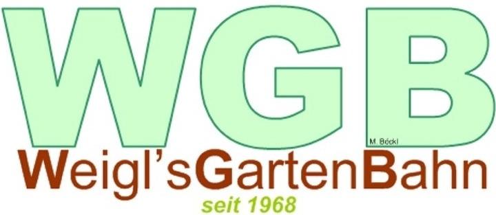 wgb-logo-8-2014-130mm
