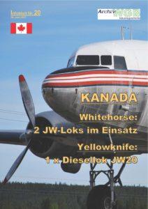 Infoblatt 20 - page_01